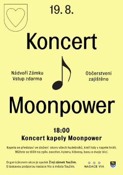 zzt-konc.-moonpower-2016_plak.jpg